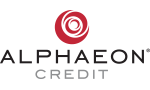 Picture of Alphaeon Credit logo
