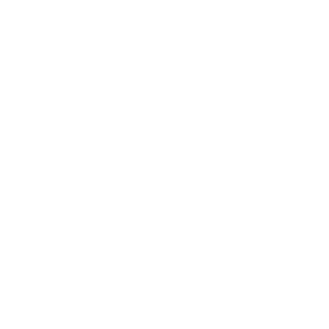 24/7 Access to pay your bill, view statements, update your profile and manage on-the-go