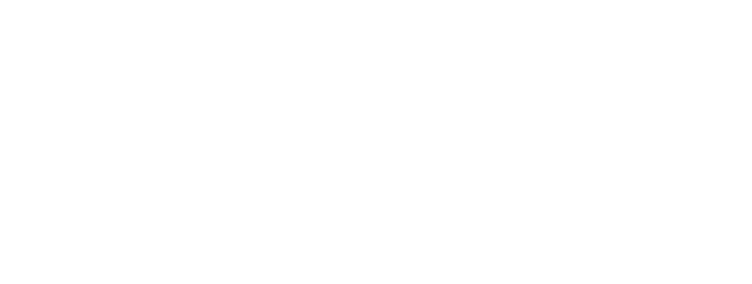 Star with circle around it and SCRA Benefits text