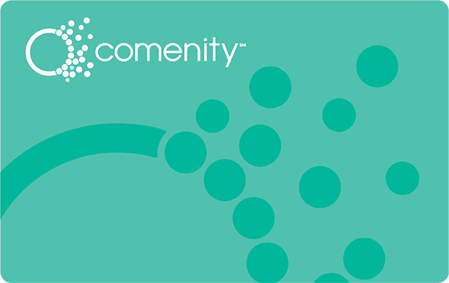 Christmas Tree Shops® andThat!® Mastercard® image