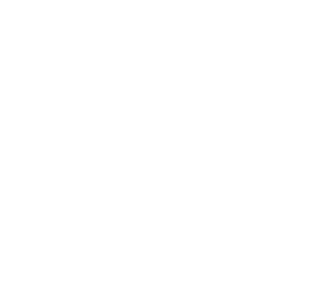 Outline of paper and pencil with Request Benefits text