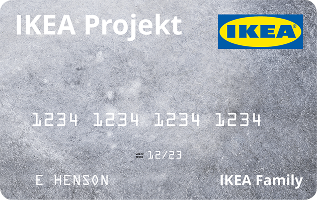 ikea projekt credit card ikea projekt credit card account application. Black Bedroom Furniture Sets. Home Design Ideas