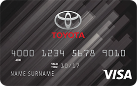 Toyota Spin Card >> Toyota Spin Card 2020 Upcoming Car Release