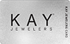 Kay Jewelers logo card