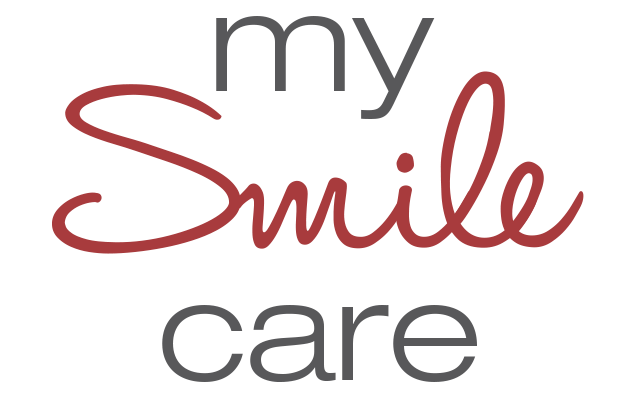 My Smile Care Program Credit image