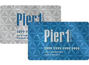 my pier 1 rewards credit card my pier 1 rewards prescreen introduction. Black Bedroom Furniture Sets. Home Design Ideas