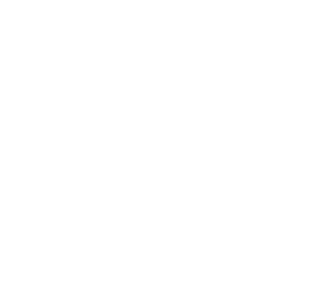 Check mark with circle around it and Program Eligibility text