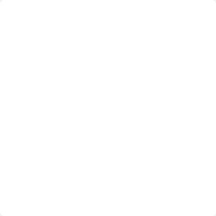 Financial Education Graduation Cap